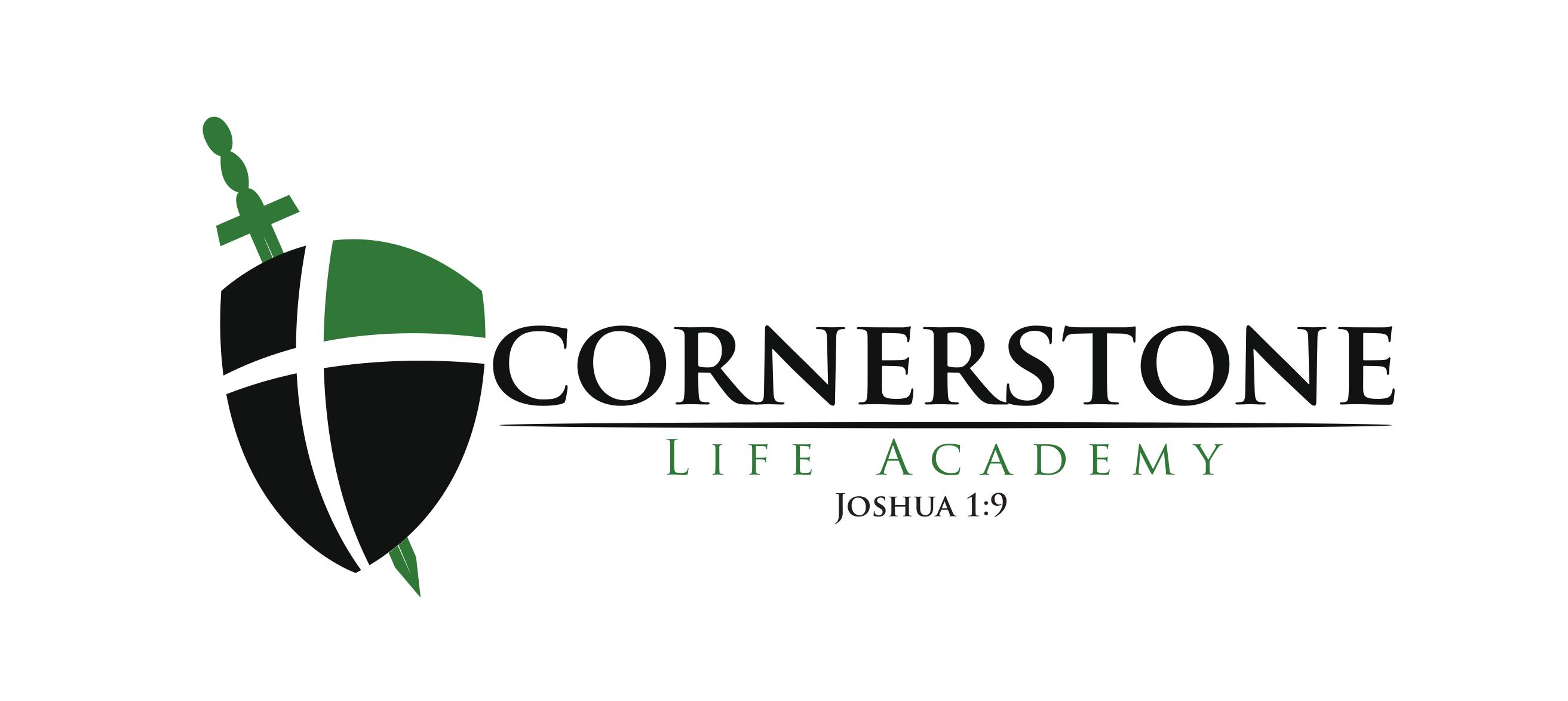 Cornerstone Life Academy